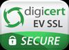 DigCert EV Seal